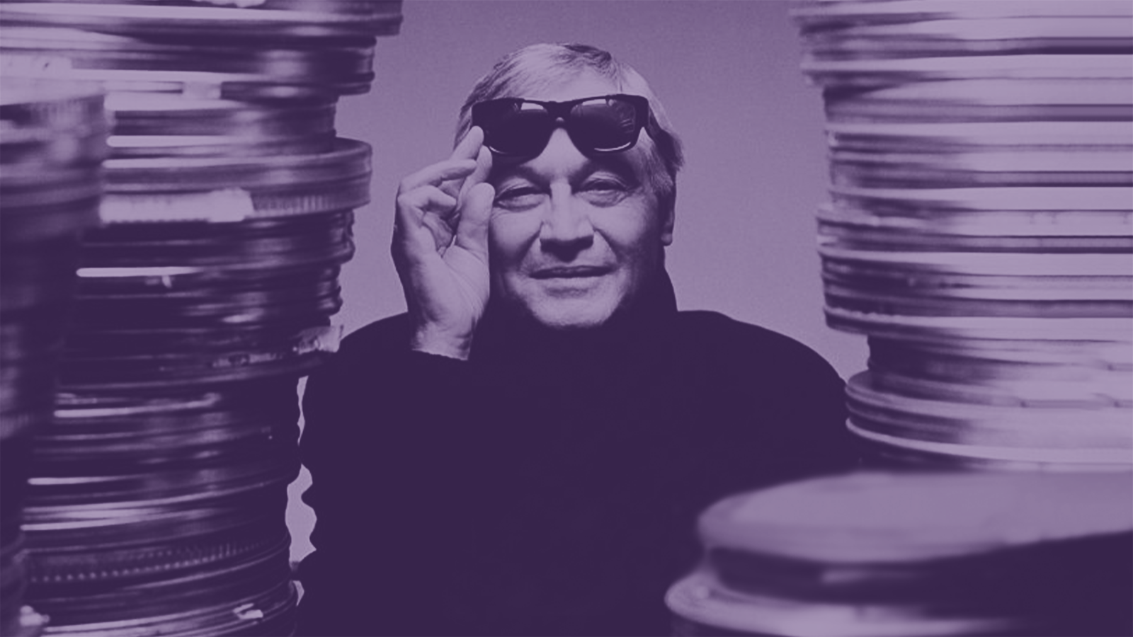 Roger Corman, Producer