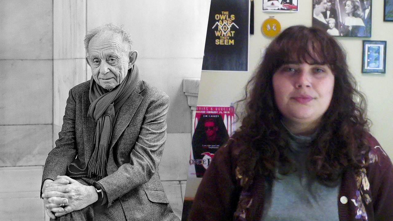 The Films of Frederick Wiseman