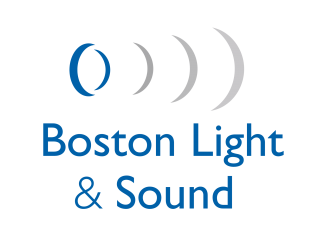 Boston Light & Sound