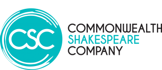 Commonweath Shakespeare Company