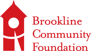 Brookline Community Foundation