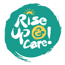 Rise Up & Care